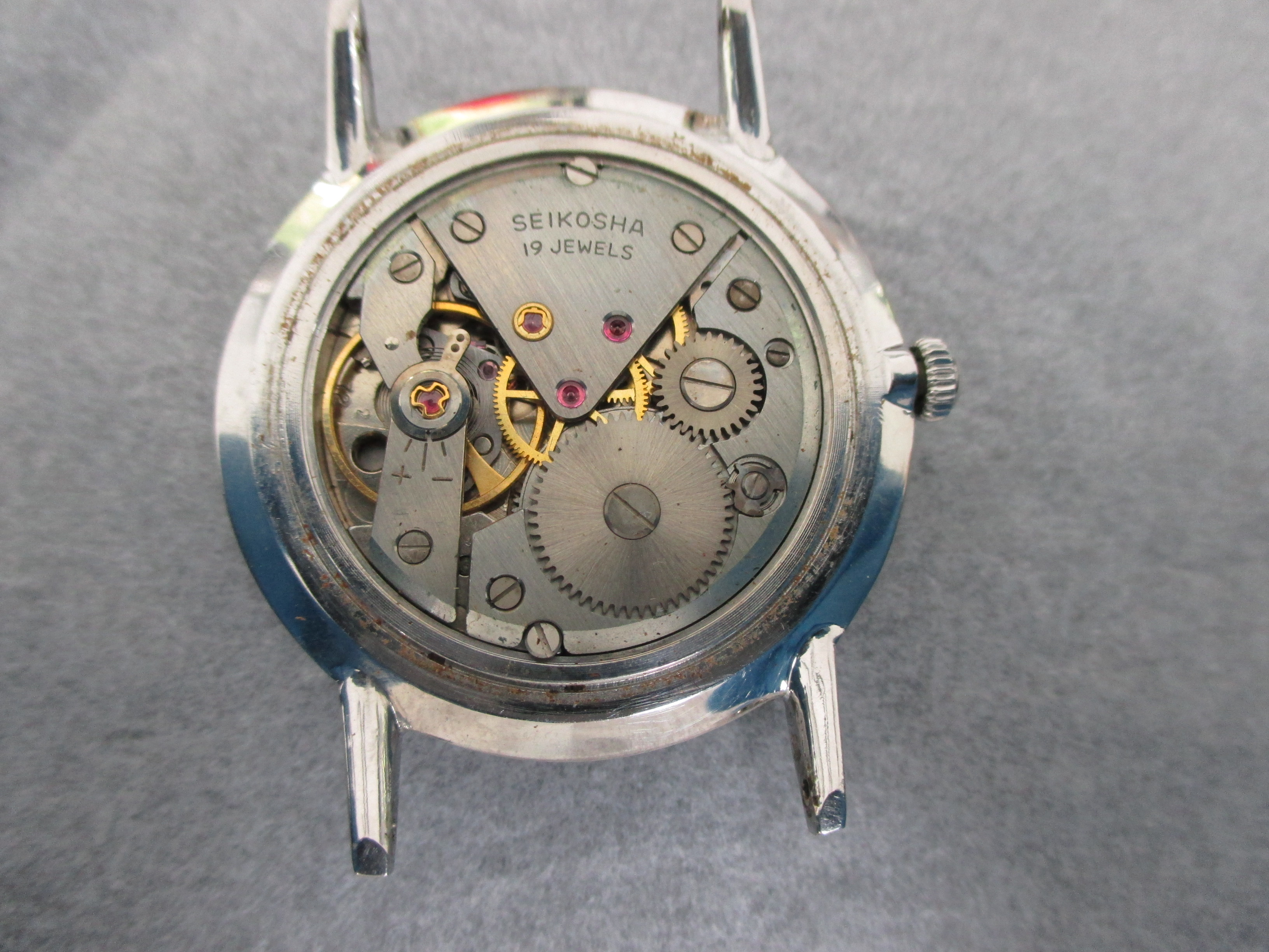 chronograph item clocks phantom watches champion en armbandsur auctionet