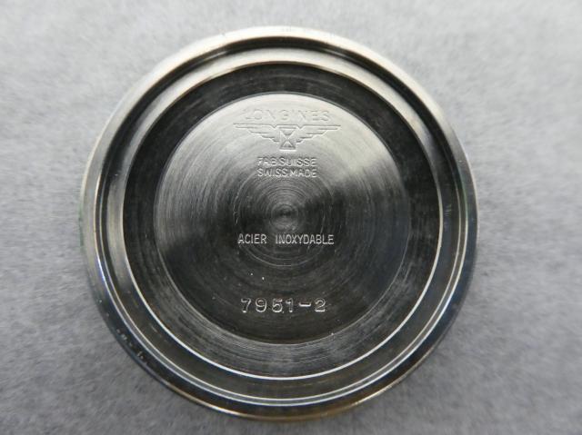 P1030532