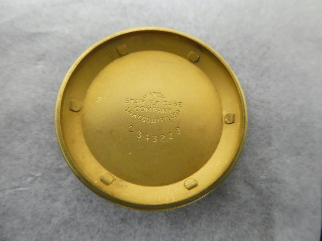 P1040122