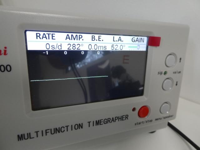 P1040807