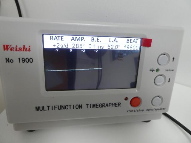 P1060340