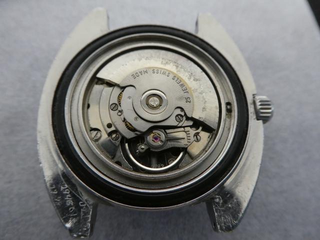 P1040870