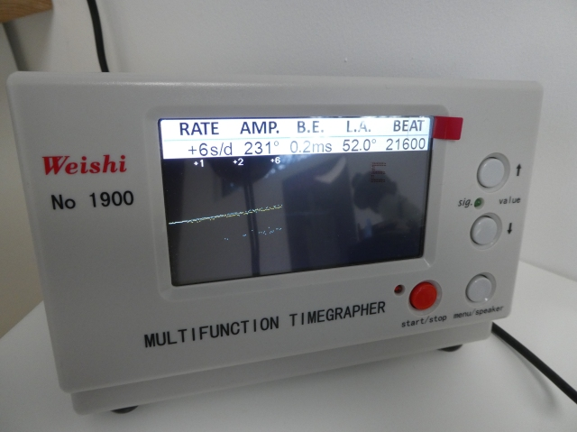 P1040872