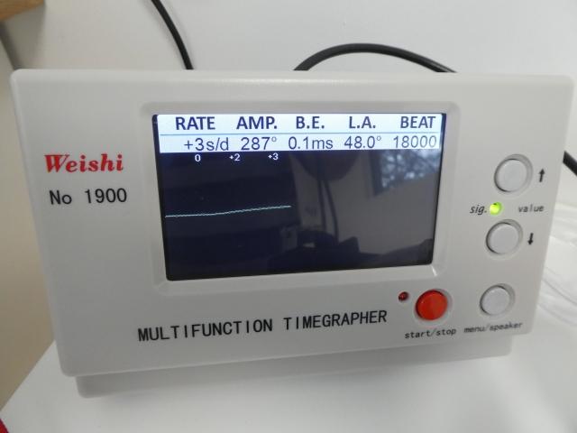 P1070617