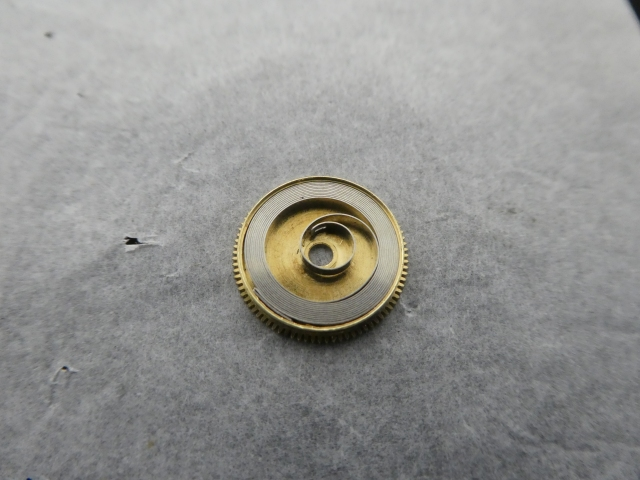 P1070721