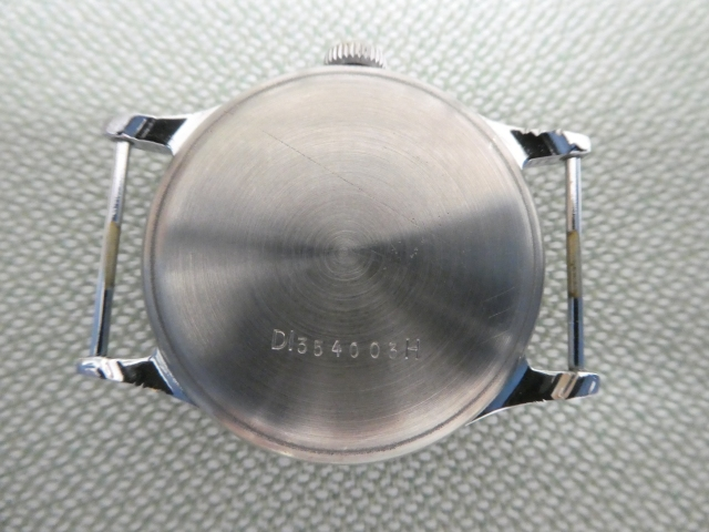 P1090734