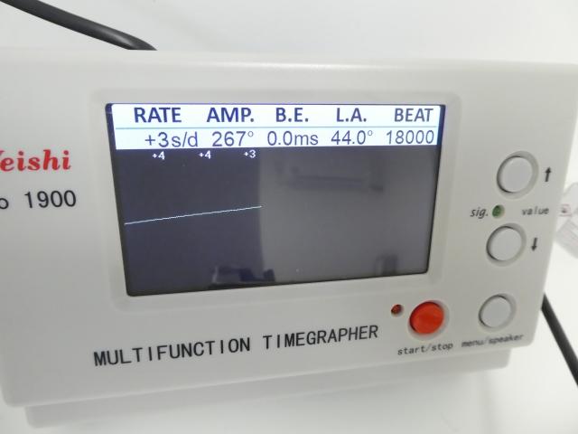 P1100955