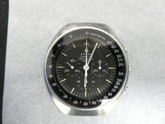 P1100650