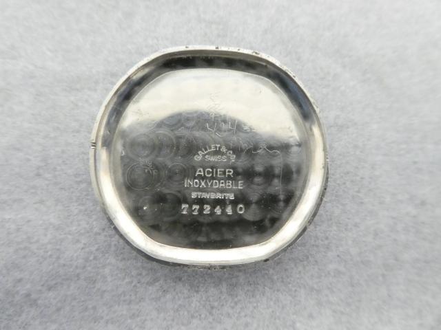 P1110540