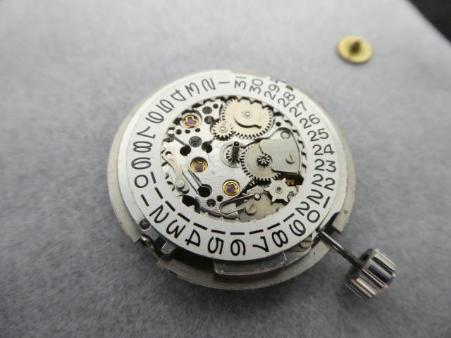 P1110760