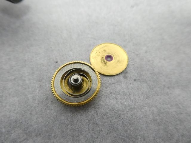 P1110765