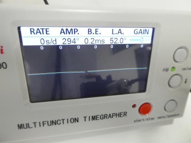 P1110417