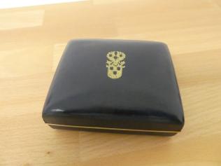 P1120616