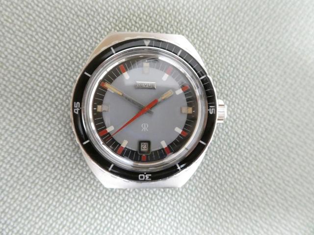 P1120932