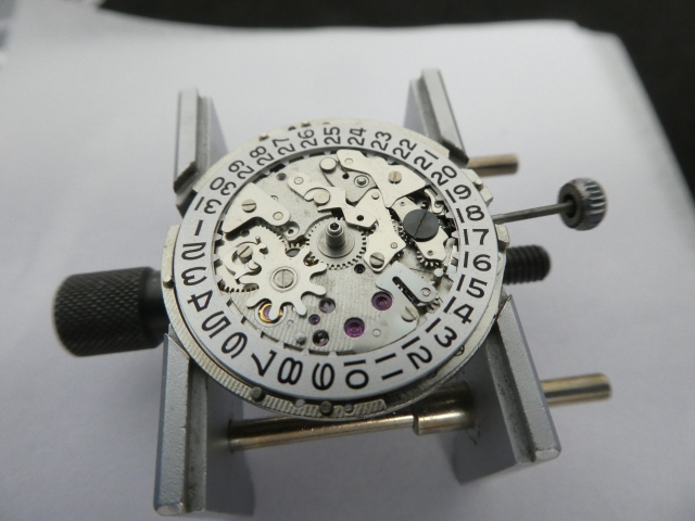 P1100260