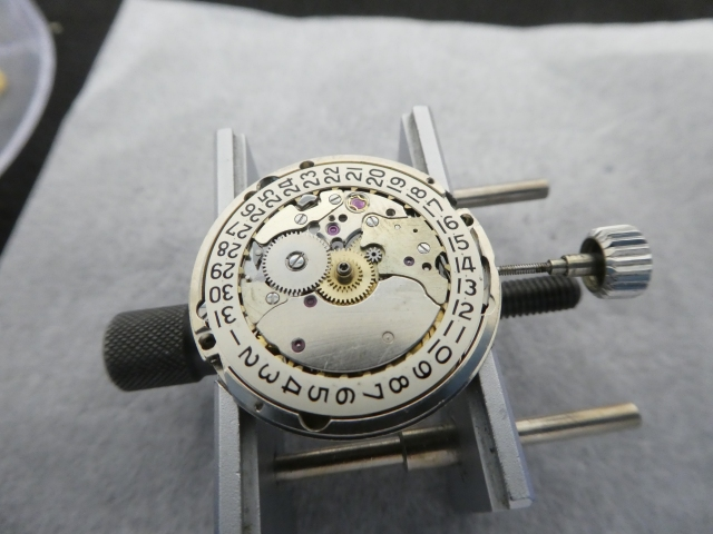 P1120713