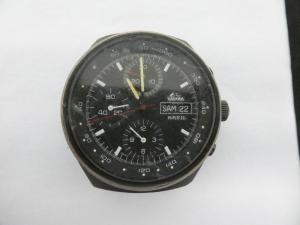 P1120479