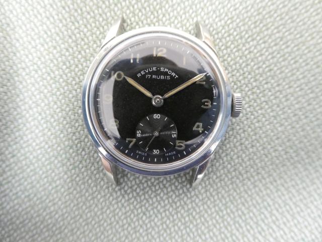 P1130192