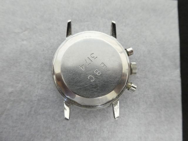 P1100653