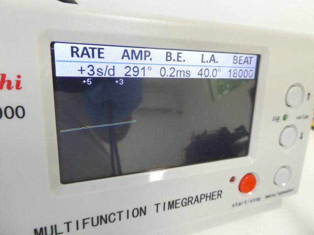 P1100751